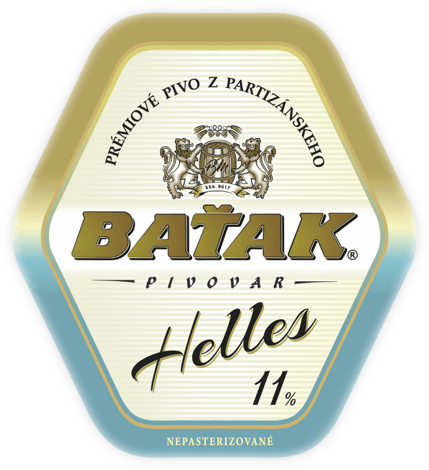 etiketa-helles_11